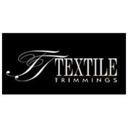 Textile Trimmings