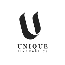 Unique Fabric